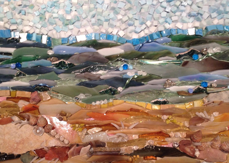 glynda-herring-cove