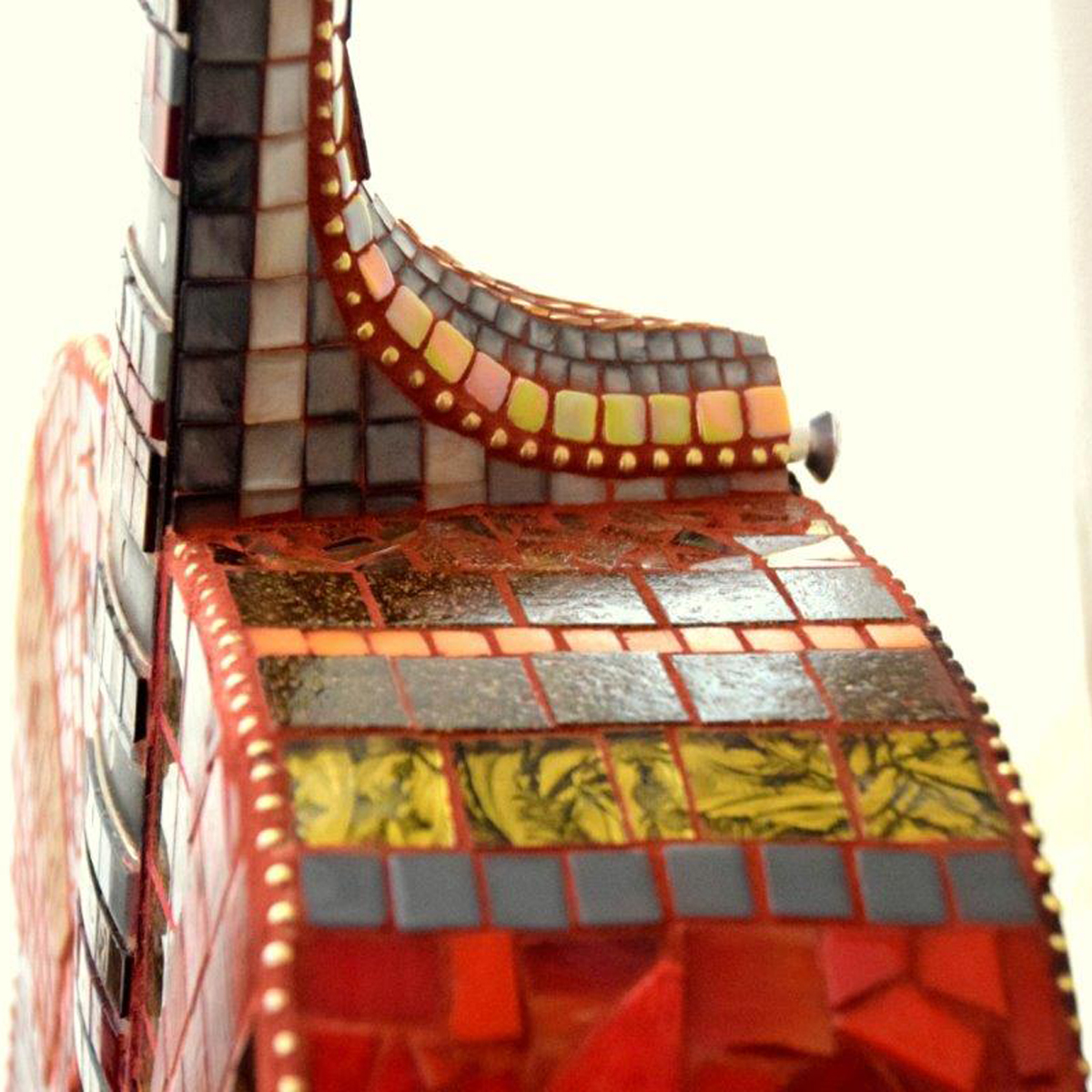 Kremer-Guitar