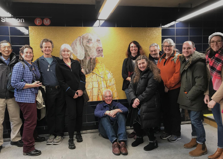 nyc-subway-tour-nems