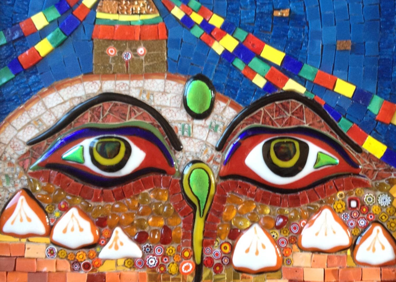 glynda-eyes
