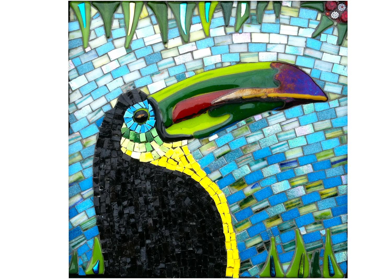 edlund-parrot