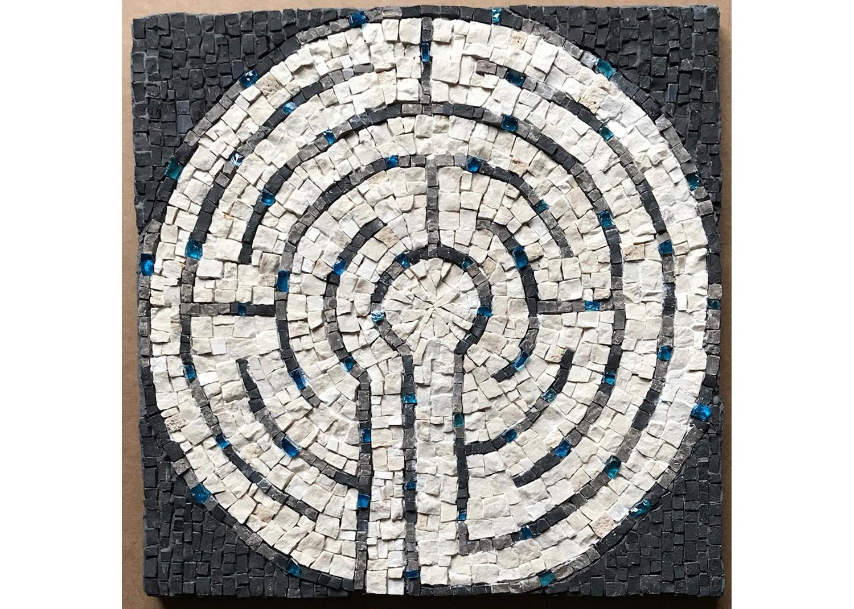 LabyrinthGoulet